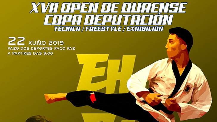XVII_Torneo_Cidade_Ourense_22-06-2019