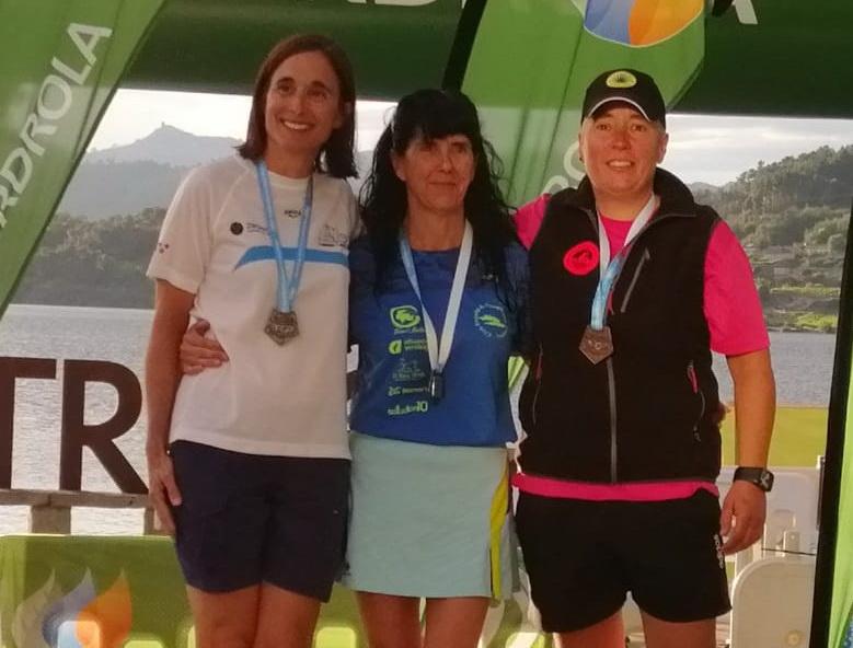 piraguismo master maraton 2019 (2)