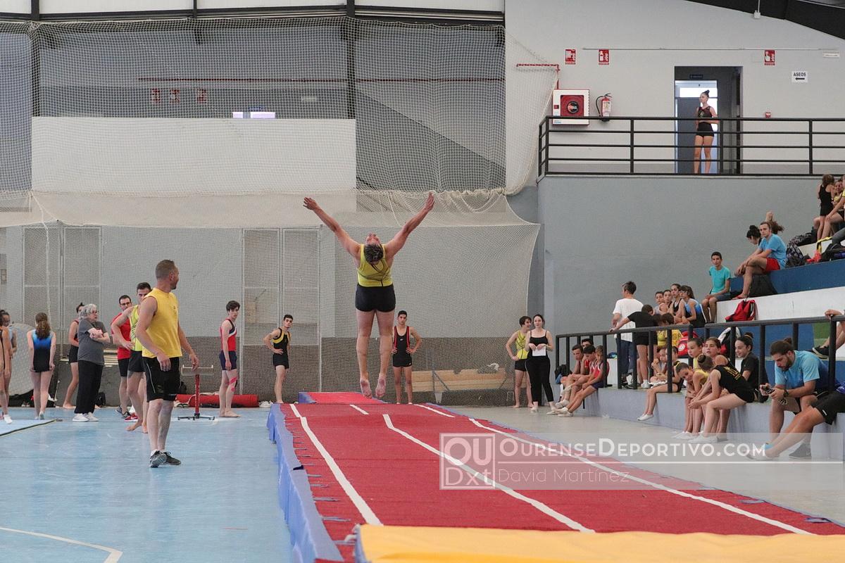 Gallego-trampolin-2019-Foto_David_03
