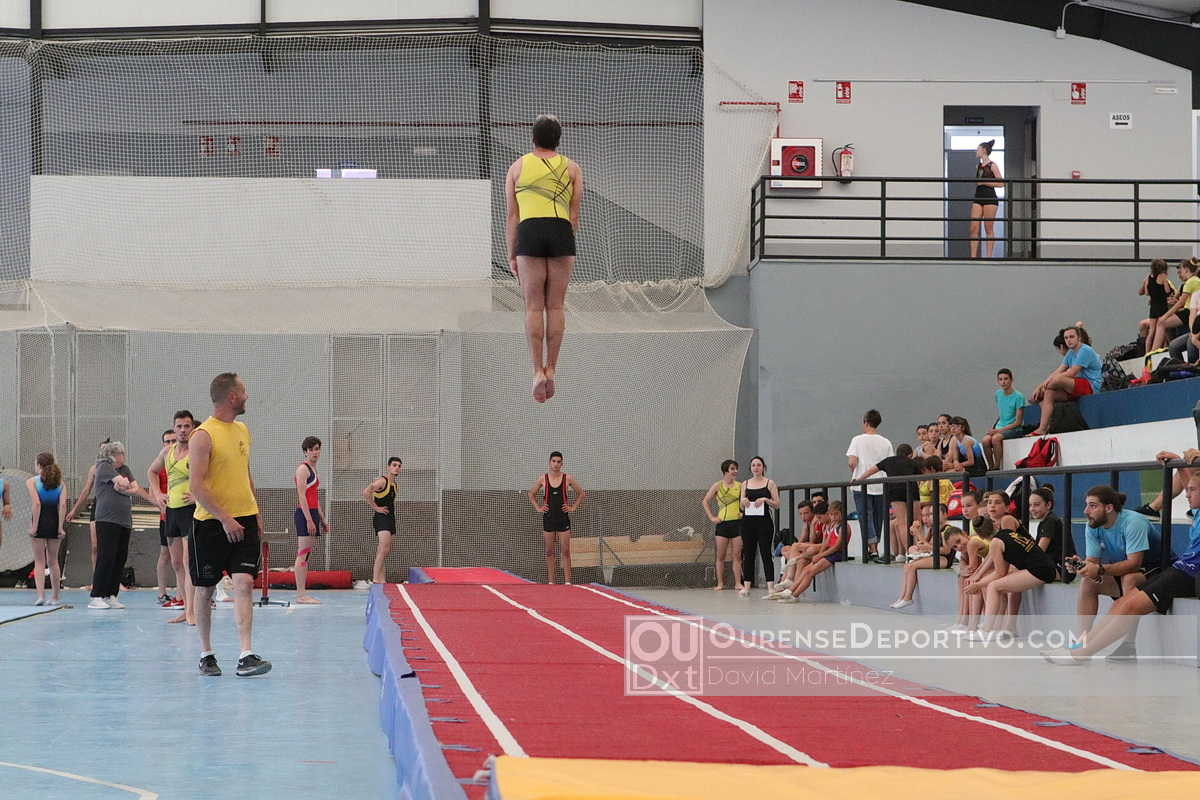 Gallego-trampolin-2019-Foto_David_04