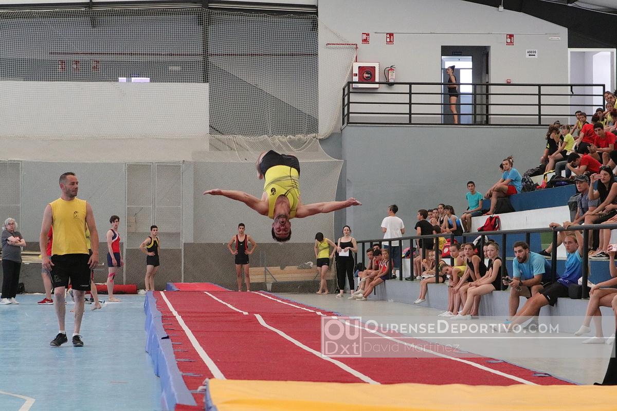 Gallego-trampolin-2019-Foto_David_06