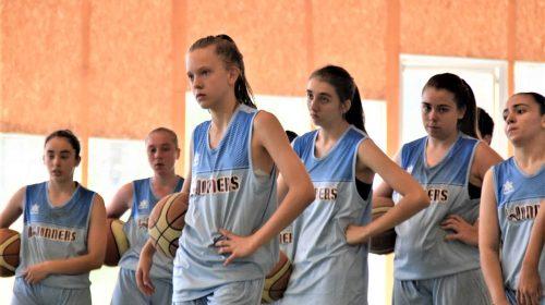 campus winners manzaneda jugadoras