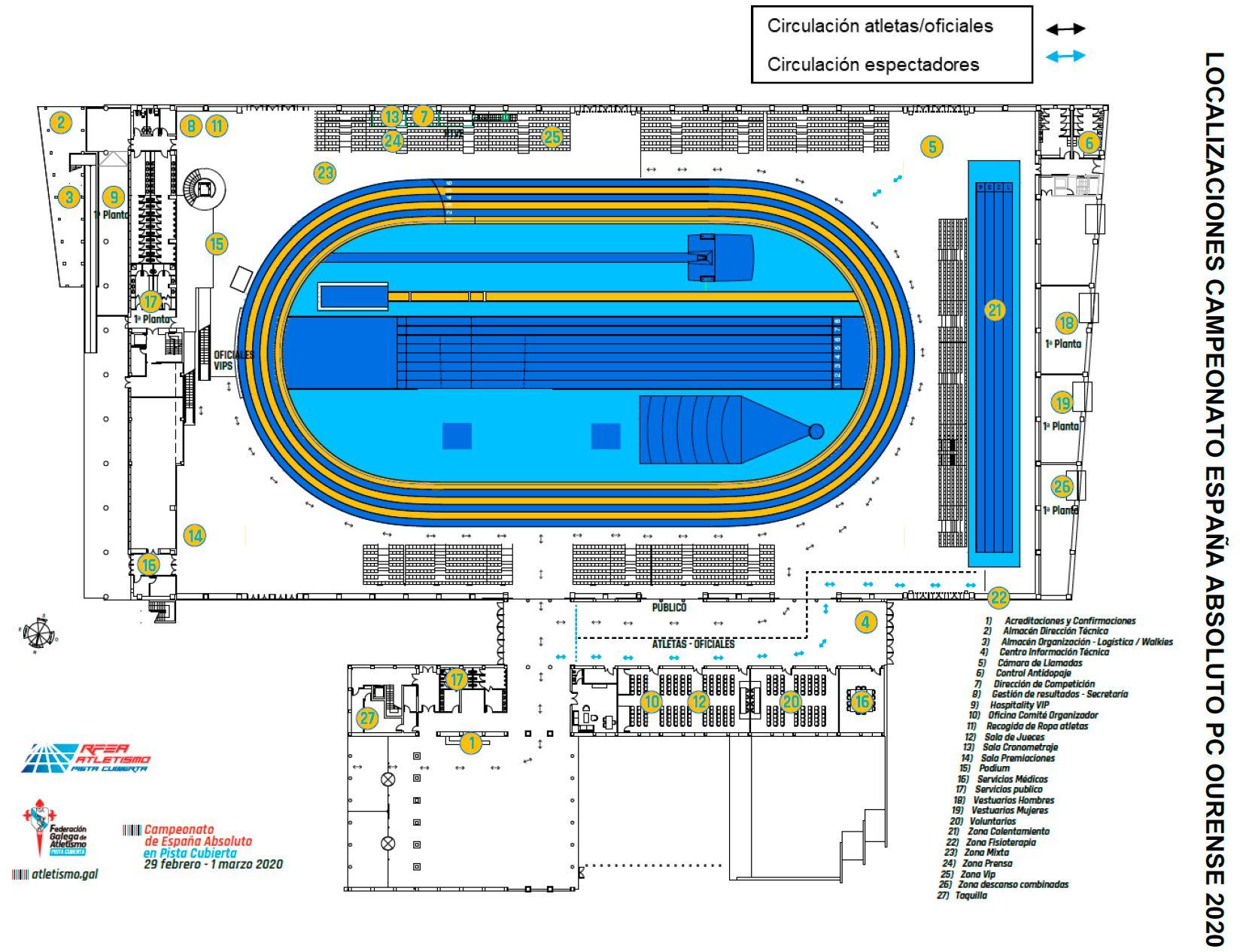 plano campeonato absoluto ourense 2020 expourense