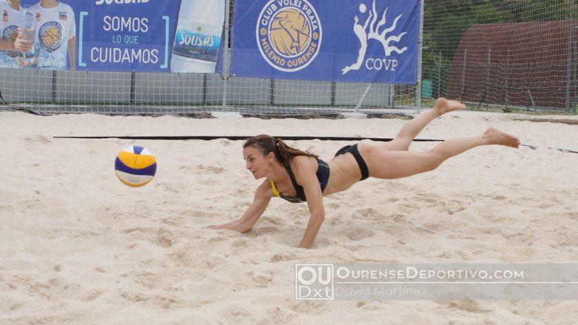 voley playa torneo 2 foto david martinez