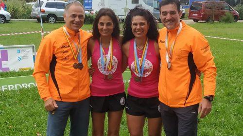Maraton piraguismo 2019 (3)