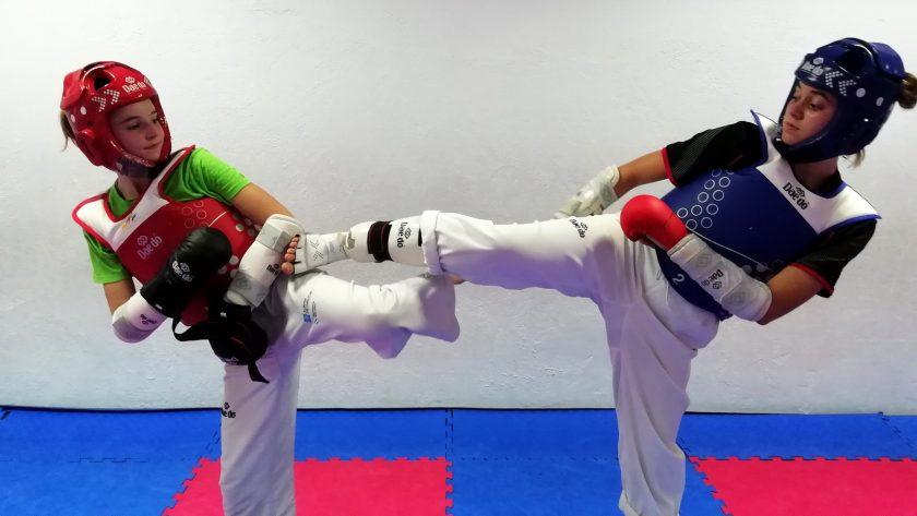 Couto Taekwondo