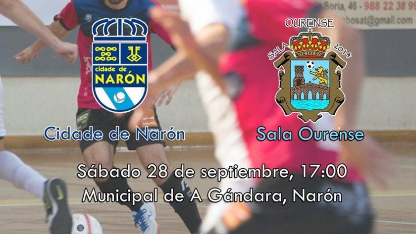 J3-Narón-SalaOurense
