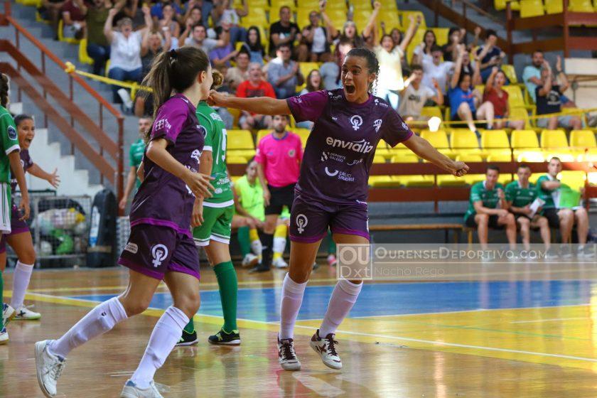 Ourense Envialia Cidade 1 Foto Nacho Rego