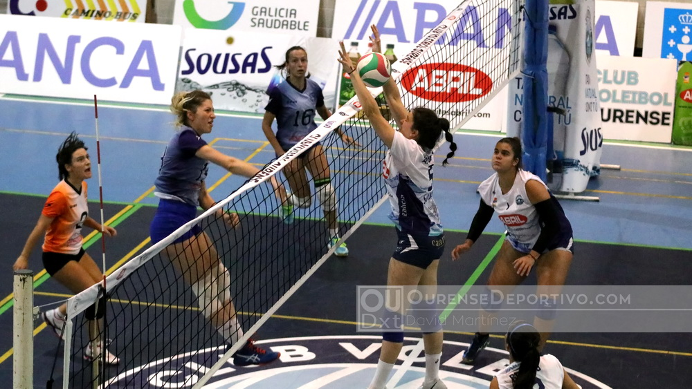 Aceites-Abril-Voley-Ourense-Alcorcon-Foto-David-Martinez