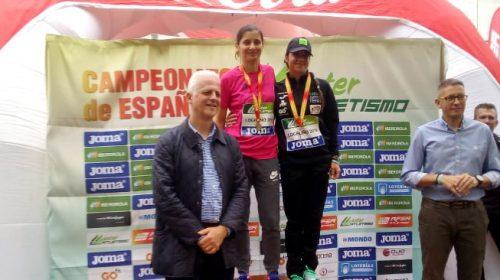 Maiuca Corton Maraton