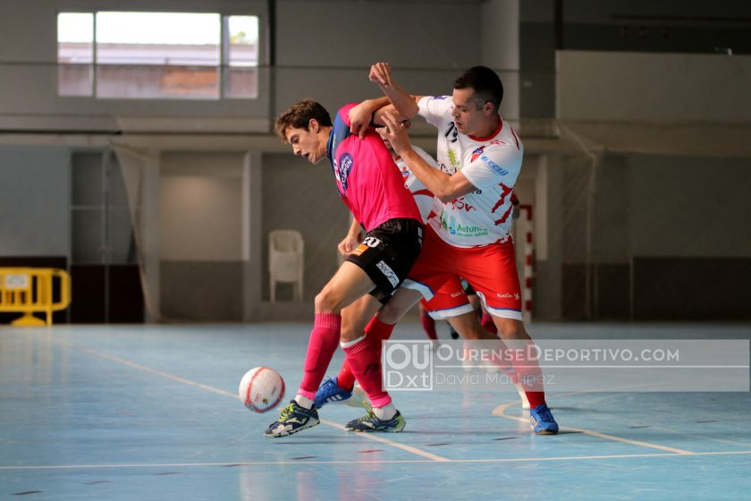 Sala-Ourense-Gijon-Foto-David-Martinez