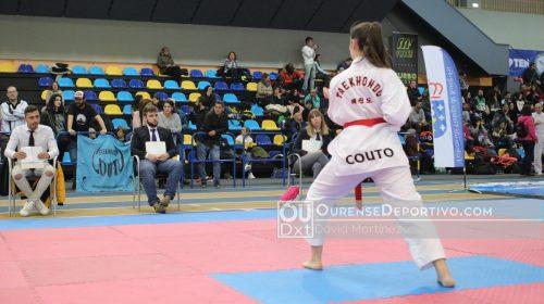 Taekwondo-Sportur-Couto