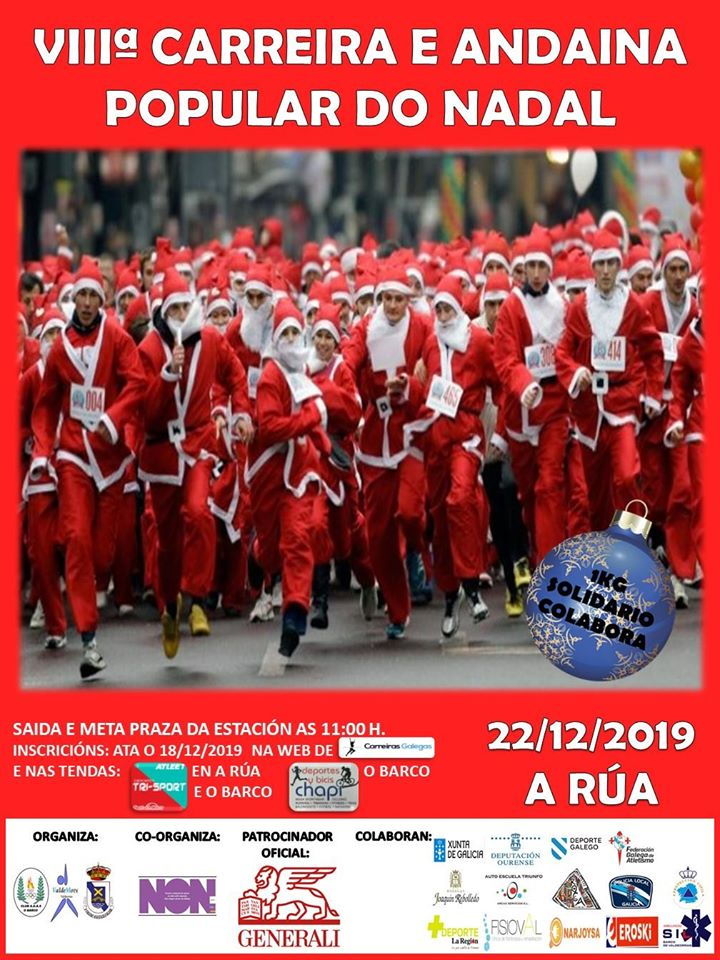 VIII-Carreira-e-Andaina-Popular-do-Nadal-A-Rúa[1]