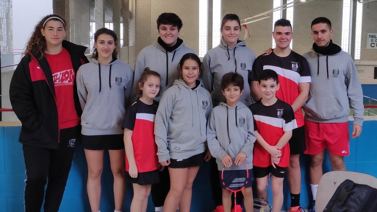 athlos badminton (1)