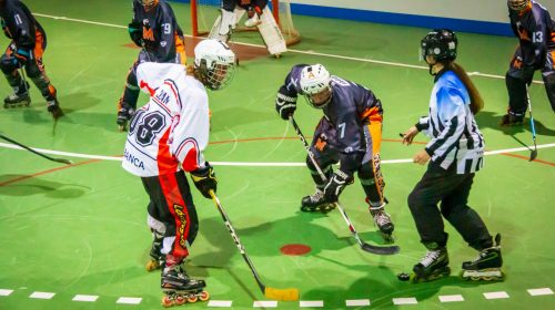 morcegos-hockey-linea-foto-Oliveira