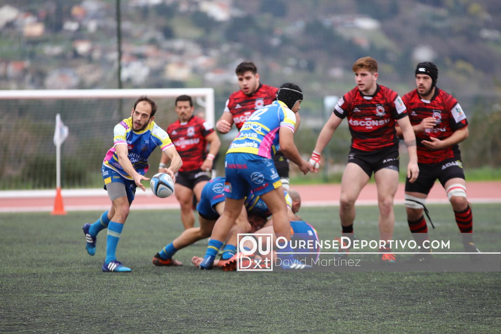 Campus Rugby 2 Foto Martinez