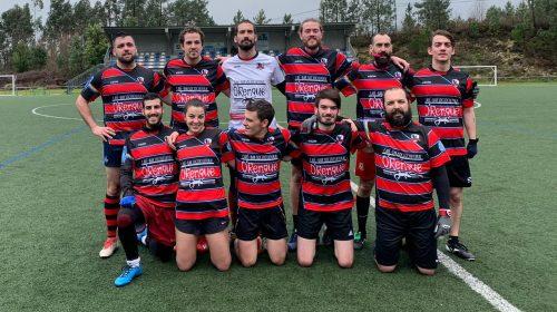 afiadoras futbol gaelico