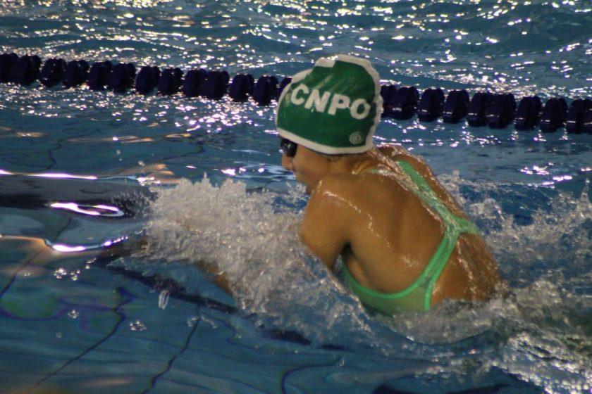 cnpo natacion pabellon ourense