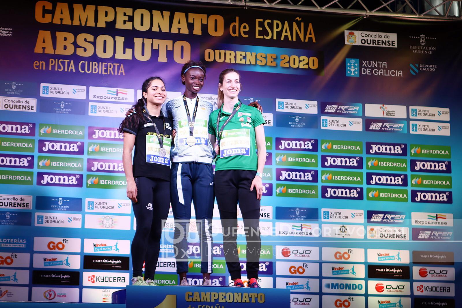 Leticia Gil Foto Martinez006