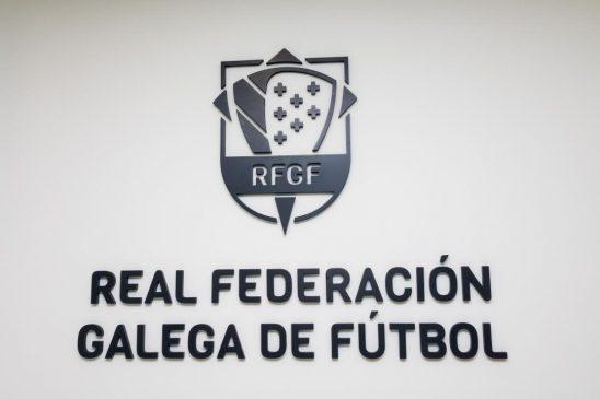 A RFGF buscará alternativas ao uso da máscara para adestramentos e competición
