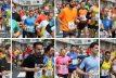 Correndo por Ourense: Reportaje fotográfico de Tito Picouto