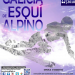Campeonato de Galicia de Esquí Alpino el domingo en Manzaneda