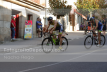 Fotos Triatlón Vila de Allariz 2018