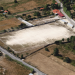 Adjudicadas las obras de mejora del campo de Vilar de Astrés y polideportivo del Campo da Feira